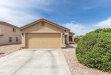 Photo of 84 N 225th Drive, Buckeye, AZ 85326 (MLS # 5913258)
