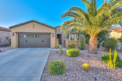 Photo of 12678 W Jasmine Trail, Peoria, AZ 85383 (MLS # 5913317)