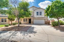 Photo of 3392 S Lawson Drive, Apache Junction, AZ 85120 (MLS # 5913333)