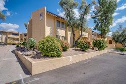 Photo of 8055 E Thomas Road, Unit N203, Scottsdale, AZ 85251 (MLS # 5913335)
