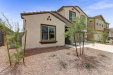 Photo of 21205 W Holly Street, Buckeye, AZ 85396 (MLS # 5913337)