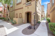 Photo of 1920 E Bell Road, Unit 1142, Phoenix, AZ 85022 (MLS # 5913344)