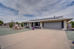 Photo of 12626 N Sun Valley Drive, Sun City, AZ 85351 (MLS # 5913357)