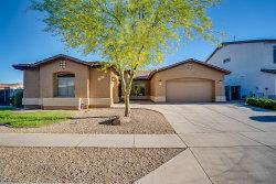Photo of 5305 W La Salle Street, Laveen, AZ 85339 (MLS # 5913379)