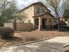 Photo of 25191 W Parkside Lane N, Buckeye, AZ 85326 (MLS # 5913391)