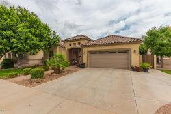 Photo of 21461 E Lords Way, Queen Creek, AZ 85142 (MLS # 5913423)