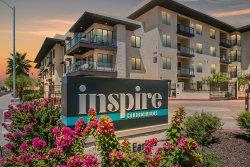 Photo of 7300 E Earll Drive, Unit 3010, Scottsdale, AZ 85251 (MLS # 5913441)