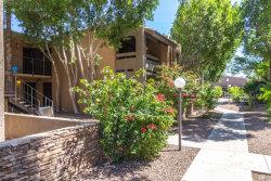 Photo of 3825 E Camelback Road, Unit 205, Phoenix, AZ 85018 (MLS # 5913447)
