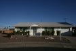 Photo of 11805 N Balboa Drive, Sun City, AZ 85351 (MLS # 5913467)