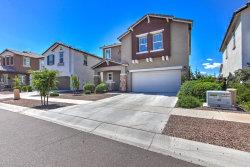 Photo of 7924 S 7th Way, Phoenix, AZ 85042 (MLS # 5913504)