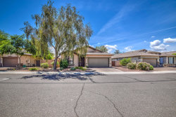 Photo of 10209 W Payson Road, Tolleson, AZ 85353 (MLS # 5913508)