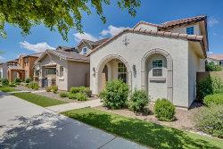 Photo of 4289 E Pony Lane, Gilbert, AZ 85295 (MLS # 5913522)