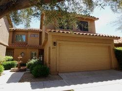 Photo of 6915 N 78th Street, Scottsdale, AZ 85250 (MLS # 5913524)