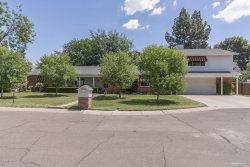 Photo of 6815 N 2nd Street, Phoenix, AZ 85012 (MLS # 5913562)