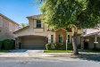 Photo of 4129 E Fairbanks Street, Gilbert, AZ 85295 (MLS # 5913564)