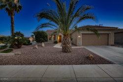 Photo of 16565 W Stock Trail, Surprise, AZ 85387 (MLS # 5913586)