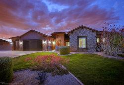 Photo of 3880 W Roberts Road, Queen Creek, AZ 85142 (MLS # 5913588)