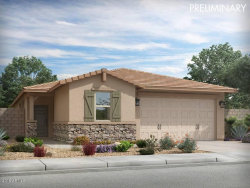 Photo of 14270 W Valentine Street, Surprise, AZ 85379 (MLS # 5913595)