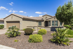 Photo of 17780 W Canto Bonito Lane, Surprise, AZ 85387 (MLS # 5913601)