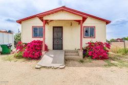 Photo of 9026 S Calle Azteca --, Guadalupe, AZ 85283 (MLS # 5913603)