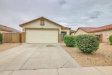 Photo of 15822 W Gelding Drive, Surprise, AZ 85379 (MLS # 5913614)