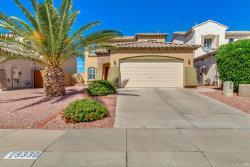 Photo of 9330 N 186th Lane, Waddell, AZ 85355 (MLS # 5913621)