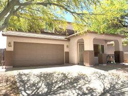 Photo of 9533 W Heber Road, Tolleson, AZ 85353 (MLS # 5913623)
