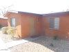 Photo of 3402 N 32nd Street, Unit 130, Phoenix, AZ 85018 (MLS # 5913630)