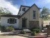 Photo of 4739 E Laurel Avenue, Gilbert, AZ 85234 (MLS # 5913636)