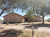 Photo of 25915 S 198th Street, Queen Creek, AZ 85142 (MLS # 5913641)