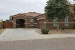 Photo of 15977 W Papago Street, Goodyear, AZ 85338 (MLS # 5913645)