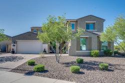 Photo of 3907 E Peartree Lane, Gilbert, AZ 85298 (MLS # 5913649)