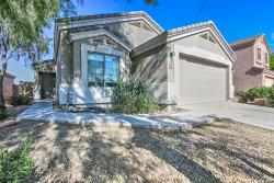 Photo of 24094 N High Dunes Drive, Florence, AZ 85132 (MLS # 5913650)
