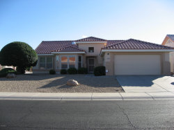 Photo of 12901 W Broken Arrow Drive, Sun City West, AZ 85375 (MLS # 5913652)