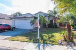 Photo of 14747 N 149th Drive, Surprise, AZ 85379 (MLS # 5913661)