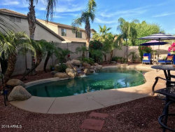Photo of 14432 W Boca Raton Road, Surprise, AZ 85379 (MLS # 5913670)