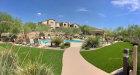 Photo of 7445 E Eagle Crest Drive, Unit 1139, Mesa, AZ 85207 (MLS # 5913674)