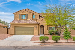 Photo of 27604 N 172nd Avenue, Surprise, AZ 85387 (MLS # 5913678)
