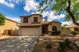 Photo of 3296 E Oriole Drive, Gilbert, AZ 85297 (MLS # 5913683)