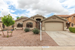 Photo of 29463 N Candlewood Drive, San Tan Valley, AZ 85143 (MLS # 5913687)