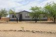 Photo of 16709 S 202nd Drive, Buckeye, AZ 85326 (MLS # 5913690)