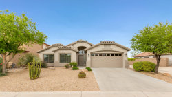 Photo of 29997 N Candlewood Drive, San Tan Valley, AZ 85143 (MLS # 5913696)