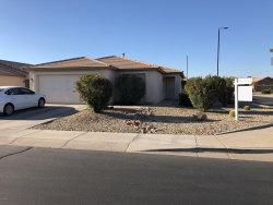 Photo of 3540 E Gleneagle Place, Chandler, AZ 85249 (MLS # 5913700)