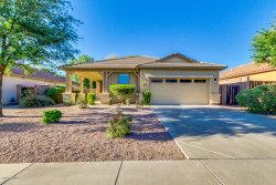 Photo of 3126 E Country Shadows Street, Gilbert, AZ 85298 (MLS # 5913702)