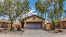 Photo of 2174 W Gold Dust Avenue, Queen Creek, AZ 85142 (MLS # 5913711)