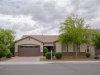 Photo of 1083 E Buckingham Avenue, Gilbert, AZ 85297 (MLS # 5913715)