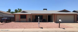 Photo of 225 E Strahan Drive, Tempe, AZ 85283 (MLS # 5913737)