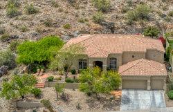 Photo of 14664 S 20th Street, Phoenix, AZ 85048 (MLS # 5913740)