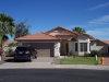 Photo of 633 S Bonito Court, Gilbert, AZ 85233 (MLS # 5913744)