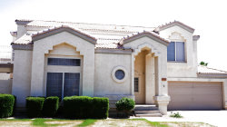 Photo of 15221 N 90th Avenue, Peoria, AZ 85381 (MLS # 5913768)